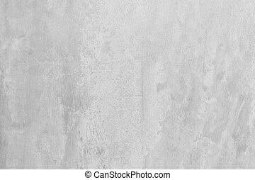 Surface of Smooth white cement wall texture background for design in your work concept backdrop.