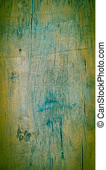 surface of wooden