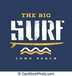 Surfing 003