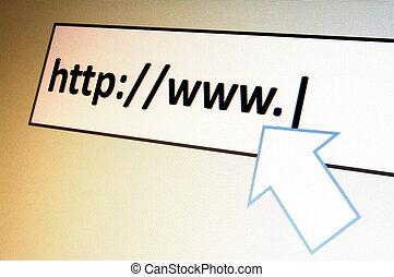 surfing, internet
