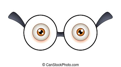 Surprised eyes Illustrations and Clipart. 6,006 Surprised ...