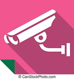 surveillance camera 05