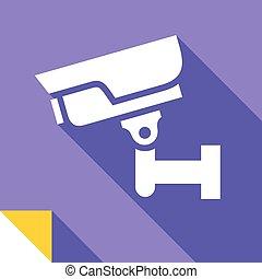 surveillance camera 06