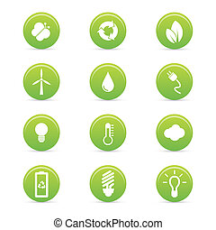sustainability , απεικόνιση