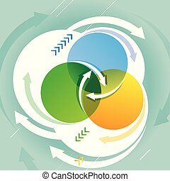 sustainability, wereld, environmentalism