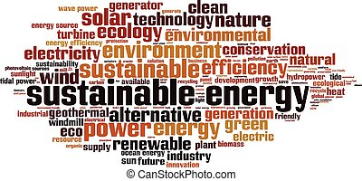 Sustainable energy-horizon.eps