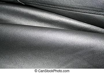 svarta nappa