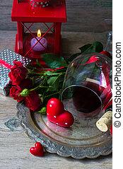 svatý, znejmilejší den, do, vinobraní, móda
