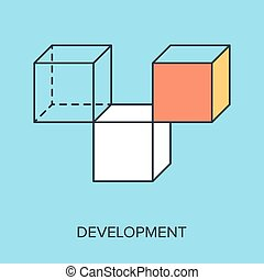 sviluppo