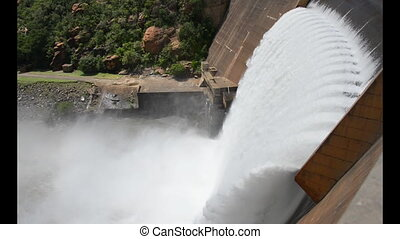swadini waterfall south africa