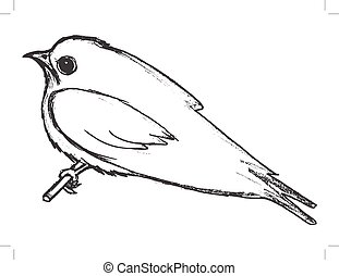 swallow symbol of springtime