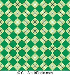 sweater texture green