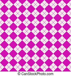 sweater texture purple