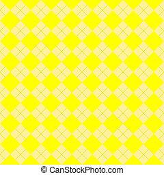 sweater texture yellow