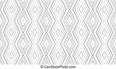 sweater weave pattern,retro east diamond texture.