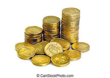 Swedish 10 krona