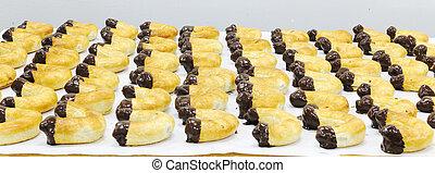 sweet cake food production - many sweet cake food factory ...