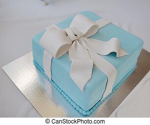 sweet Gift