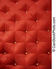 sweet luxury tile - sweet luxury Christmas textile tile ...
