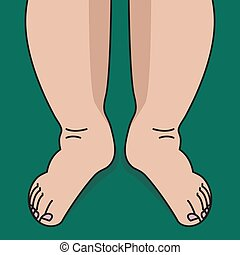 Swelling clipart - Clipground |Swelling Clipart