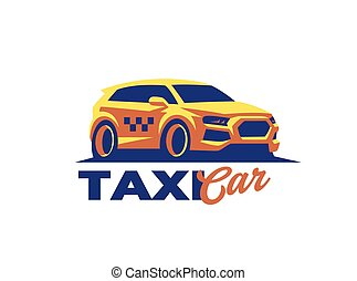 Passenger Car Hatchback. Taxi. - Swift Passenger Car ...
