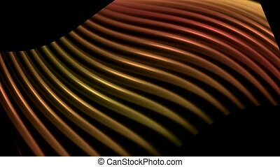 swirl lines, wave, abstract curve