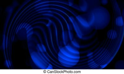 swirl lines, wave, abstract soft curv