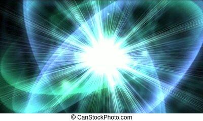 swirl power tech electron energy
