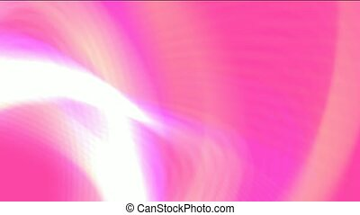 swirl ray lights, tech energy fields