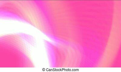 swirl ray lights,tech energy fields