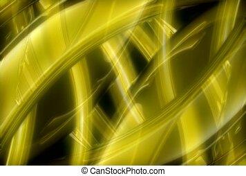 swirl, revolve, spin