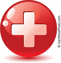 switzerland flag icon. - Switzerland flag icon. Vector...