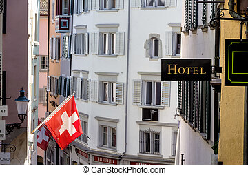 hotel in zurich - switzerland, zurich, hotel in zurich,...