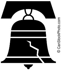 swoboda dzwon