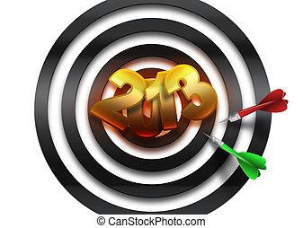 symbol 2013