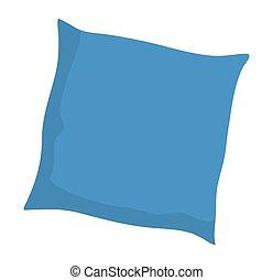 karikatur kissen clipart vektor suchen sie nach zeichnungen und grafischen bildern csp20032767. Black Bedroom Furniture Sets. Home Design Ideas
