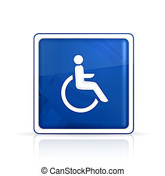 Symbol of Access