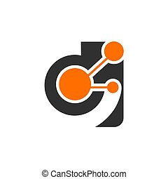 Symbol of Solar System. Thin line Icon of Set of Space. Stroke Pictogram Graphic for Web Design. Quality Outline Vector Symbol Concept. Premium Mono Linear Beautiful Plain Laconic Logo