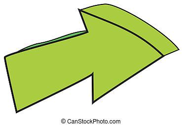 symbol, pil