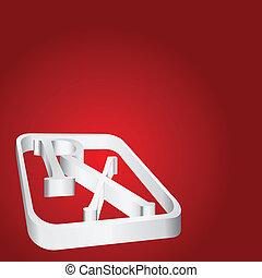 symbol, verordnung