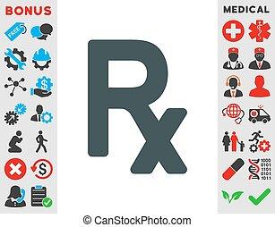 symbol, verordnung, ikone