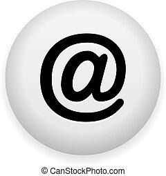 symbole, email