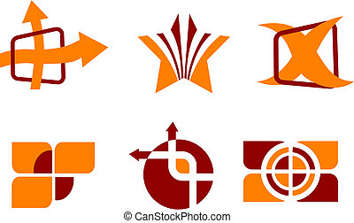 symbole, satz