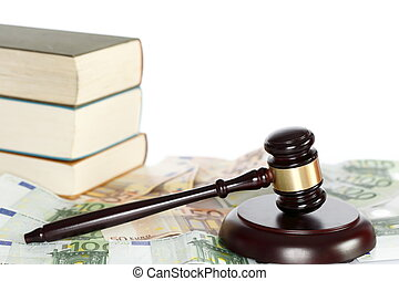 symbolique, droit & loi