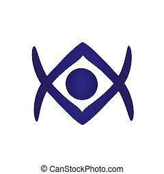 symbool, mythisch