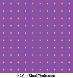 purple simple pattern
