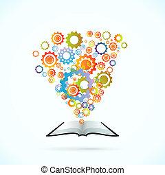 Synergy Book