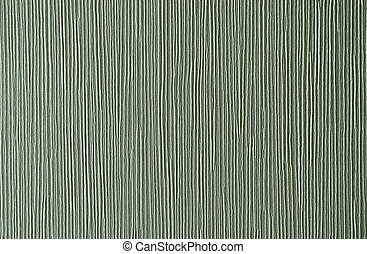 synthetic gray wall texture and background