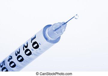 Syringe 3