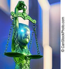 sytem, soudce, -, překlad, rozklad, 3